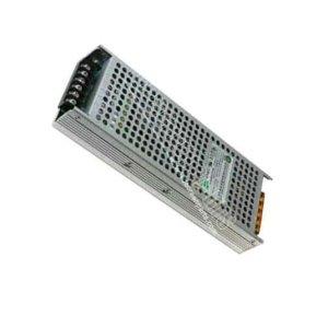 YHP301AM5-001-5V-60A