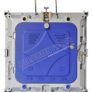 480X480-RENTAL-LED-CABINET-P2.5-pixel-pitch-LED-display-1.png