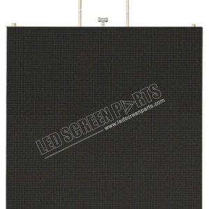480X480-RENTAL-LED-CABINET-P2.5-pixel-pitch-LED-display-2.png