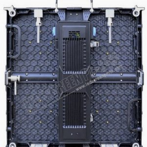 500X500-rental-LED-cabinet-P3.91-P4.81-P5.95-P6.25-250mmX250mm-module-1.png