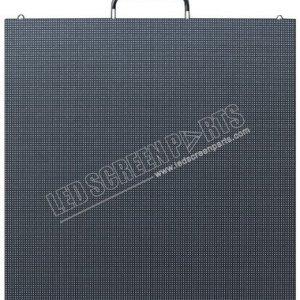 500X500-rental-LED-cabinet-P3.91-P4.81-P5.95-P6.25-250mmX250mm-module-3.png