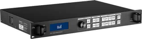 Magnimage LED-550D