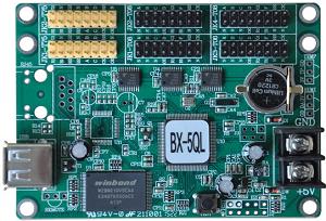 BX-5QL.png