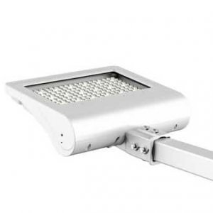 Billboard-LED-Flood-Light-240W.png