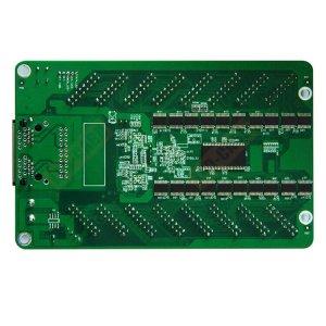 Colorlight 5A-75E Receiving Card-