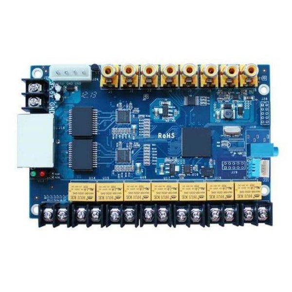 Colorlight Multifunction card M9
