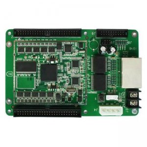 Colorlight Receiver card-i5A