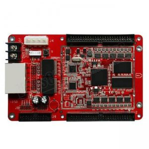 Colorlight Receiver card-i5A-F