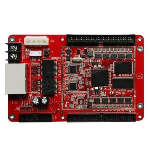 Colorlight Receiver card-i5A-F