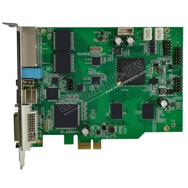 Colorlight-S2-Sending-Card-ledscreenparts.com-2.png