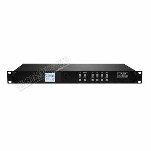 Colorlight-X2-Controller-ledscreenparts.com-.png
