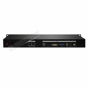 Colorlight-X2-Controller-ledscreenparts.com_-1.png
