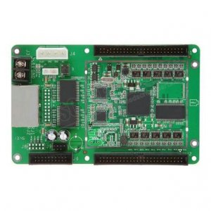 Colorlight Receiver card 5A