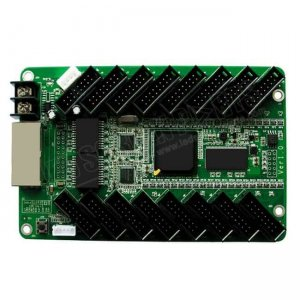 Colorlight Receiver card-5A-75E