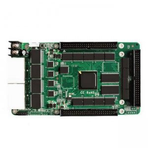 Colorlight Receiver card 5A-Q