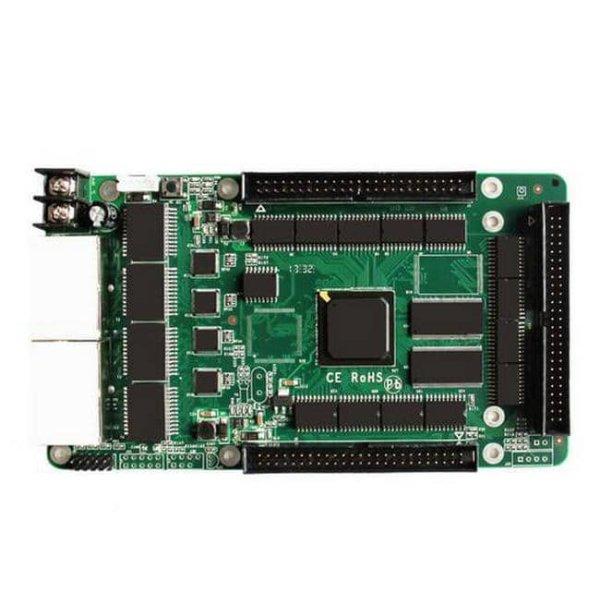 Colorlight Receiver card 5A-Q