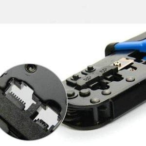 Crimping-Tool-for-4P6P8P-RJ-11RJ-12RJ-45-Network-and-Telephone-Cables-Modular-Telecom-Crimping-Tool-Network-Cable-Pliers-Ratchet-Crimping-Pliers-3.jpg