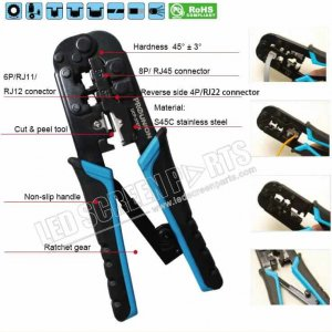 Crimping-Tool-for-4P6P8P-RJ-11RJ-12RJ-45-Network-and-Telephone-Cables-Modular-Telecom-Crimping-Tool-Network-Cable-Pliers-Ratchet-Crimping-Pliers.jpg
