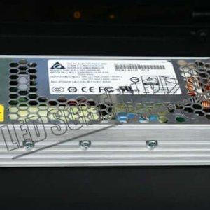 Delta-DPS-300AB-96-LED-cabinets-Power-Supply-1.jpg