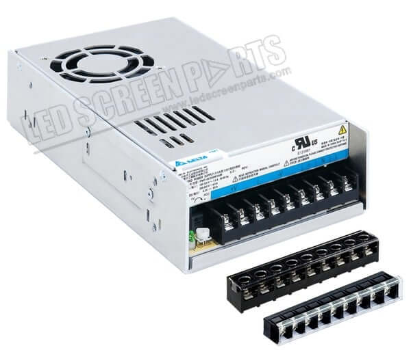 Delta-power-supply-for-outdoor-LED-signs-4.2V-252W-PMT-4V350W1AM.png