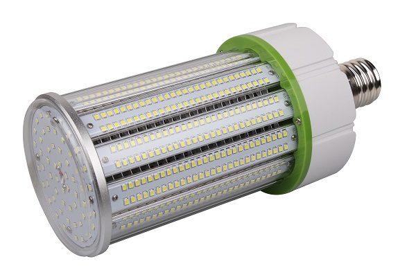 Dust-proof-corn-light-5W-150W.jpg