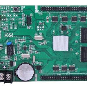 Ethernet-portsU-disk-controller-card.png