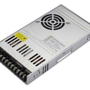 G-energy-G300V5.png