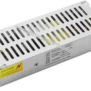 G-energy-J200v5-GS.png