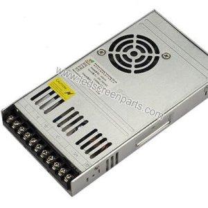 G-energy-J400V5.png