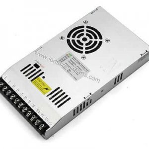 G-energy-JPS400V.jpg