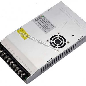 G-energy-N200V5.png