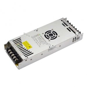 G-energy N300V5-A