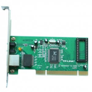 Gigabit-LAN-card.png