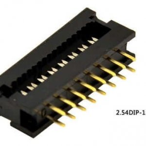 IDC-connector-16PIN.png