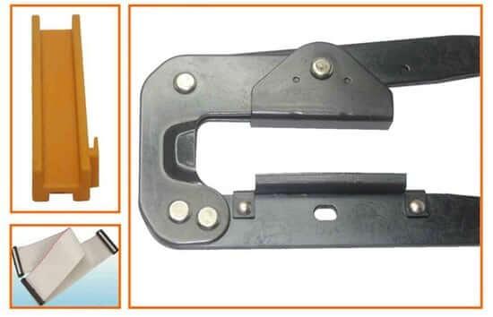 IDE-crimping-tool-2-1.png
