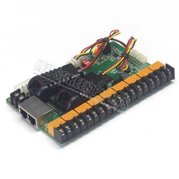 Linsn EX902 |EX902D Multi-function Card