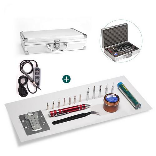 Iron-soldering-kit-3.png