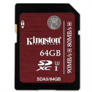 Kingston-32GB-90MB-s-SD-Class10-UHS-I.jpg