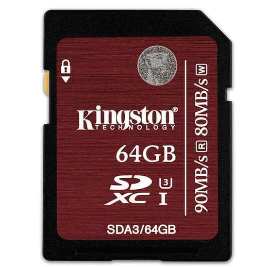 Kingston-32GB-90MB-s-SD-Class10-UHS-I.jpg
