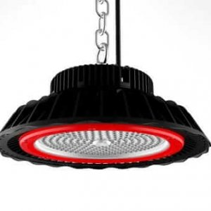 LED-Highbay-200W-240W.png