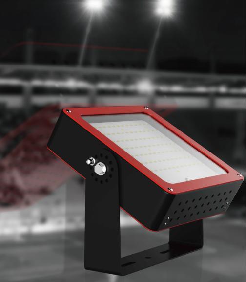 LED-flood-light.png