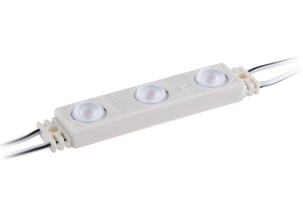 LED-module-for-light-box-Channel-letter.jpg