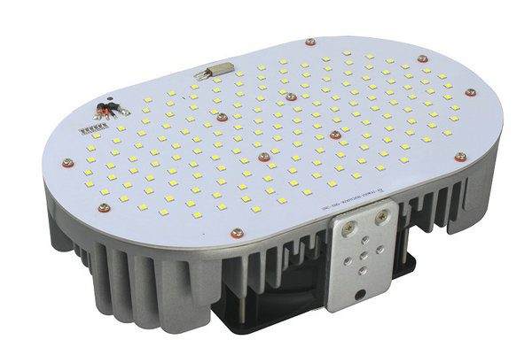 LED-retofit-light-100-200W.jpg