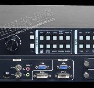 LISTEN-Video-processor-VP1000-1.jpg