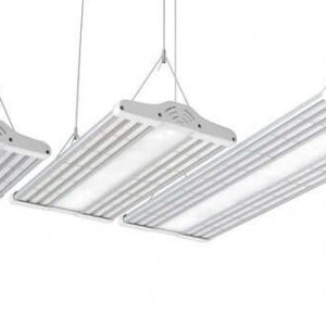 Linear-high-bay-light-90W-400W.png