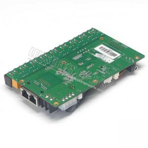 Linsn EX902 Multi-function Card