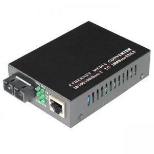 Linsn-MC801-Multi-Mode-LED-Fiber-Convertor.jpg