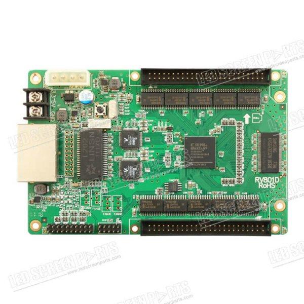 Linsn-RV801D-linsn-control-card-led-display-synchronous-receiving-card-work-with-linsn-TS802D-sending-card