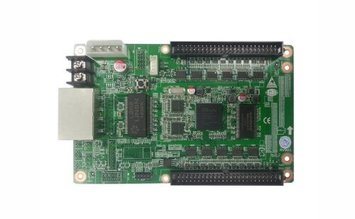 Linsn-RV901T-Receiver-card-e1460108499691.jpg