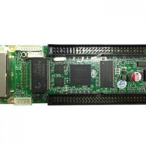Linsn-RV905K-925K-Receiver-card-1.jpg